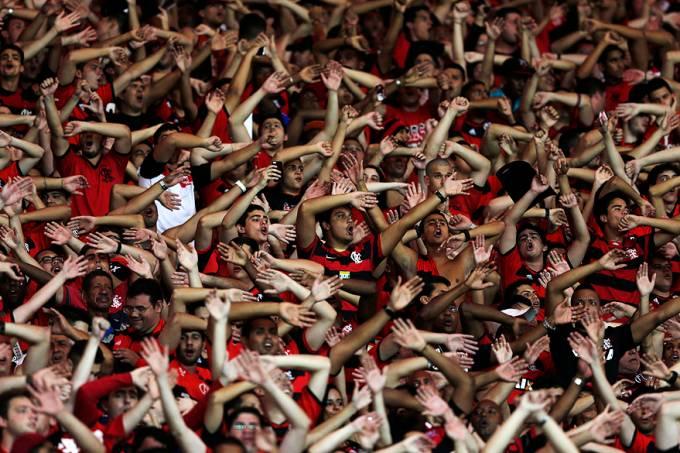 esporte-futebol-final-copa-do-brasil-flamengo-atletico-pr-20131127-01-original.jpeg