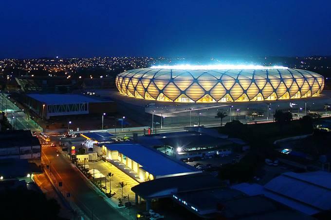 esporte-futebol-inauguracao-arena-amazonia-20140309-001-original.jpeg