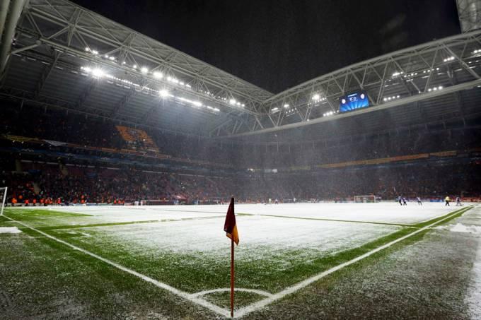 esporte-futebol-liga-dos-campeoes-galatasaray-juventus-neve-20131210-02-original.jpeg