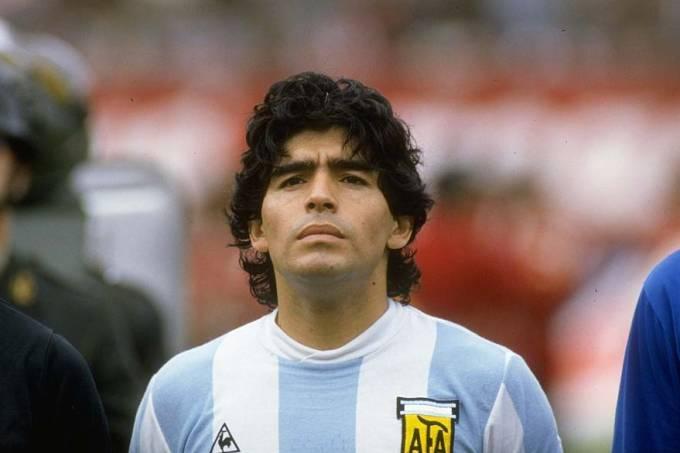 esporte-melhor-selecao-de-todos-os-tempos-19850101-08-original.jpeg