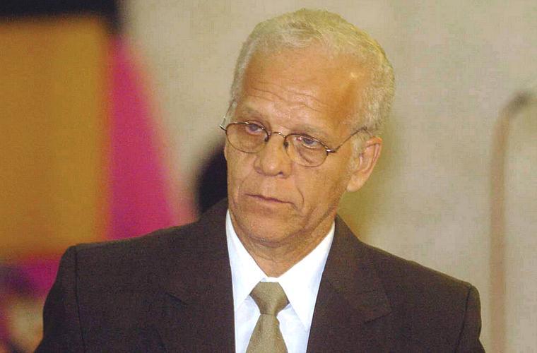 Em 2004, o ídolo palmeirense Ademir da Guia foi eleito vereador em São Paulo.
