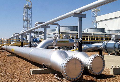 estacao-de-compressao-de-gases-do-gasoduto-brasil-bolivia-da-petrobras-original.jpeg