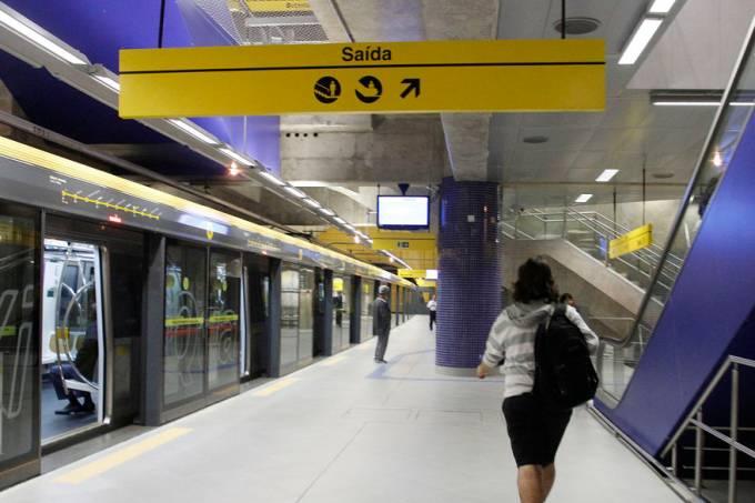 estacao-metro-pinheiros-20110516-03-original.jpeg