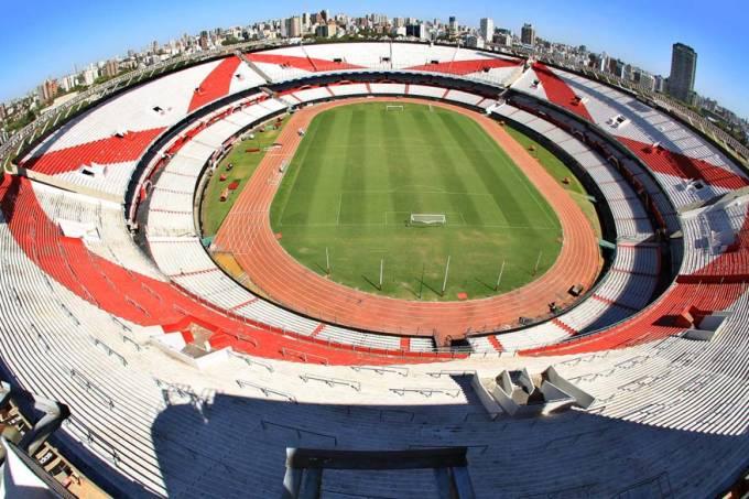 estadio-buenos-aires-monumental-river-plate-20110625-original.jpeg