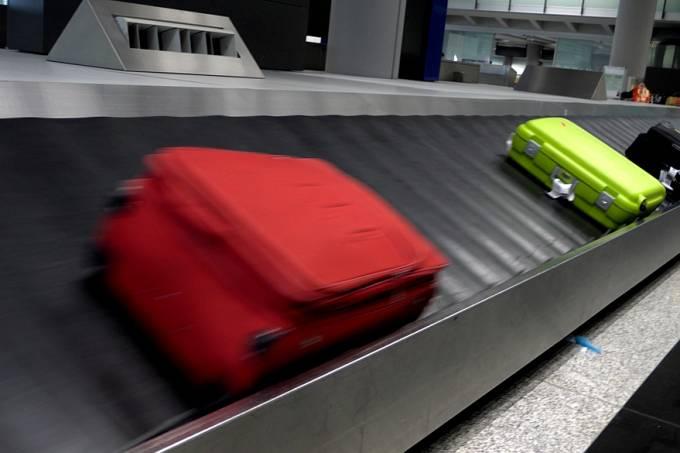 esteira-de-bagagem-original.jpeg