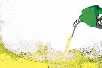 etanol-ilustrativa-original.jpeg
