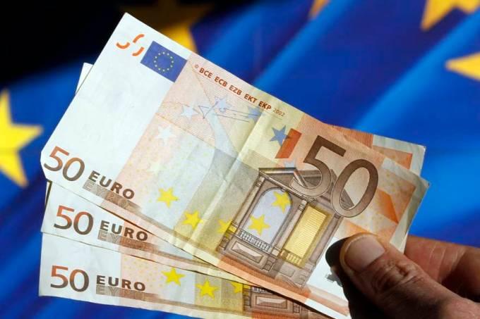 euro-cedulas-economia-20111128-02-original.jpeg
