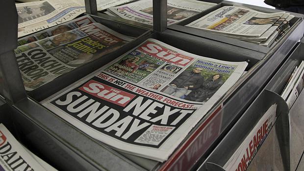 exemplares-do-jornal-britanico-the-sun-original.jpeg