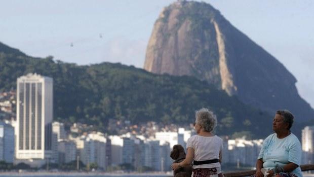 expectativa-de-vida-ibge-rio-de-janeiro-idoso-terceira-idade-20121129-original.jpeg