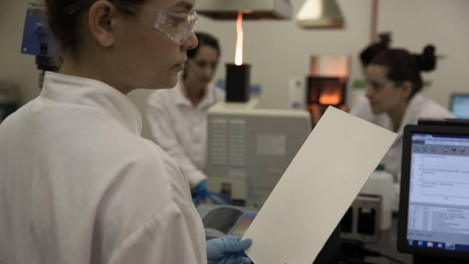 Eldorado Brasil, Fábricas de Celulose em Três Lagoas (MS)