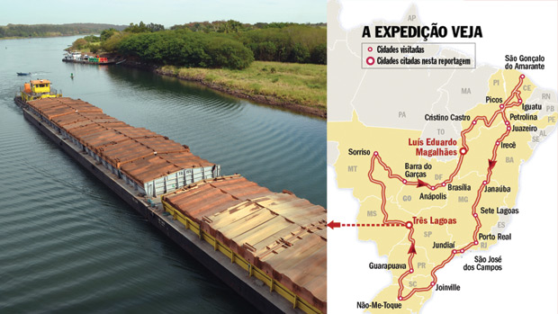 expedicao-veja-tres-lagoas-original.jpeg