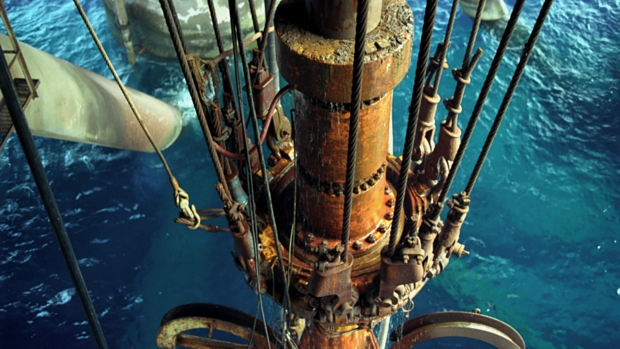 exploracao-de-petroleo-em-alto-mar-original.jpeg