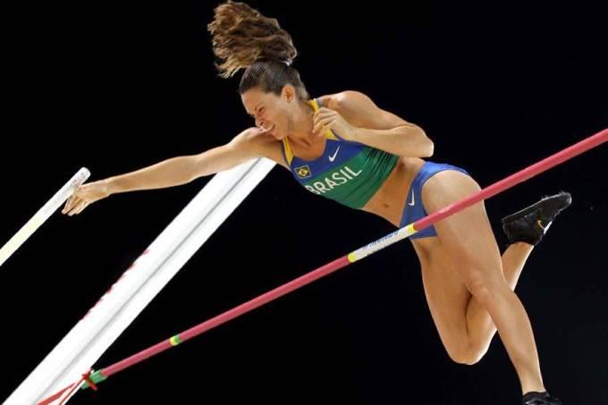 fabiana-murer-mundial-atletismo-daegu-20110830-original.jpeg