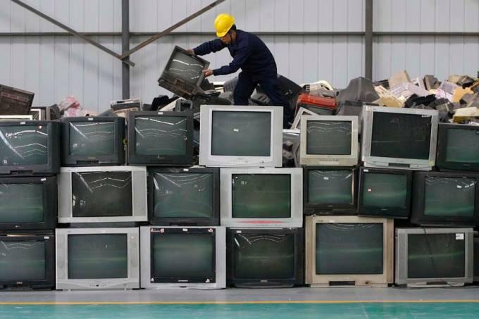 fabrica-reciclagem-china-20110329-original.jpeg