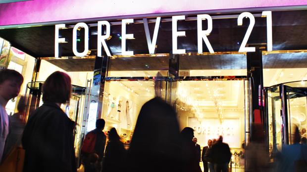 fachada-forever-21-original.jpeg