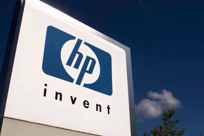 fachada-logo-hp-20120830-88-original.jpeg