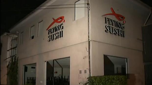 fachada-no-flying-suhi-original.jpeg