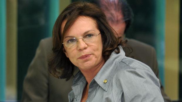 fatima-pelaes-deputada-operacao-voucher-2-20110812-original.jpeg