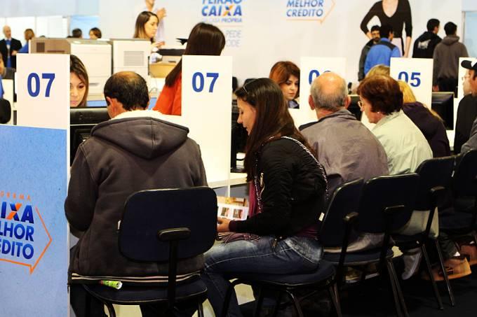 feirao-da-caixa-sao-paulo-20120518-02-original.jpeg