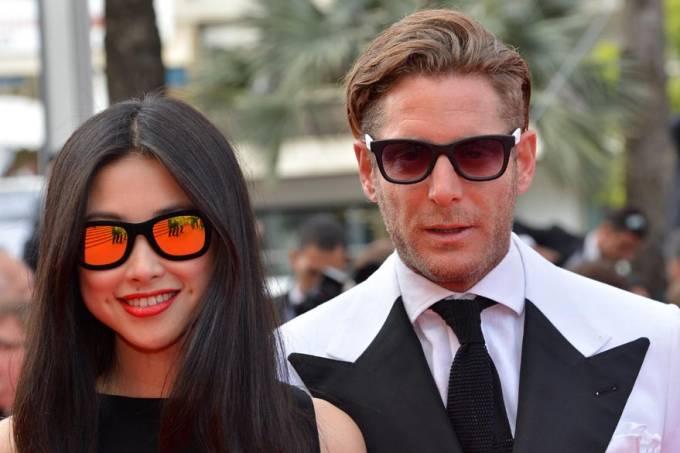 festival-cinema-cannes-celebridades-franca-20120518-88-original.jpeg