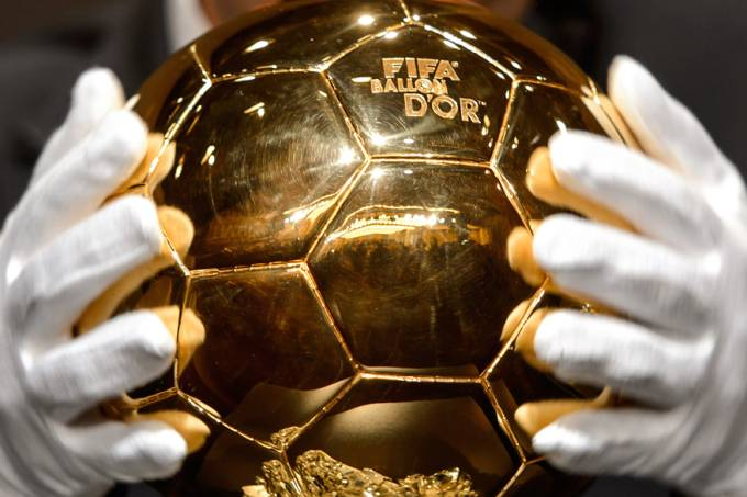 fifa-bola-de-ouro-20140113-37-original.jpeg