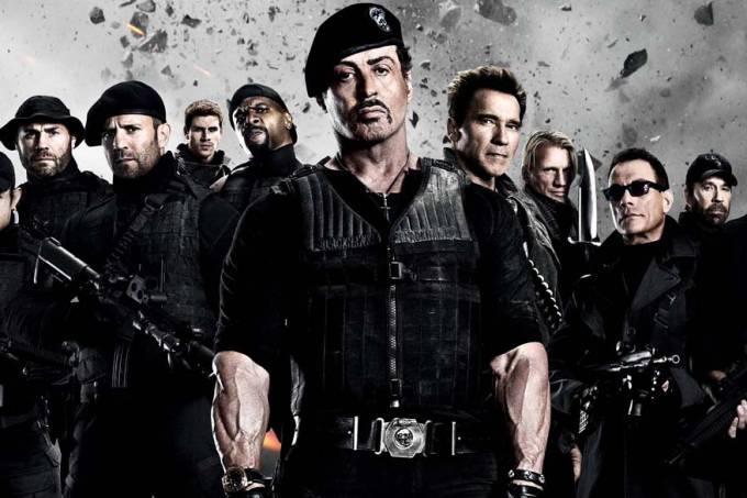 filme-os-mercenarios-2-divulgacao-original.jpeg