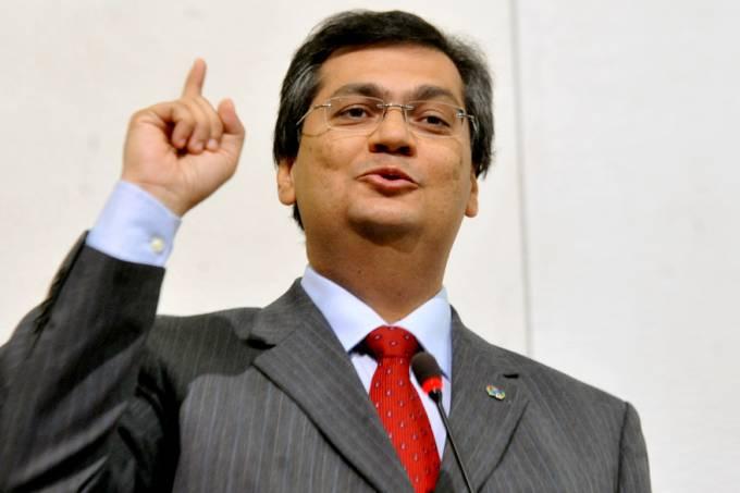 flavio-dino-presidente-embratur-brasilia-2011-02-original.jpeg