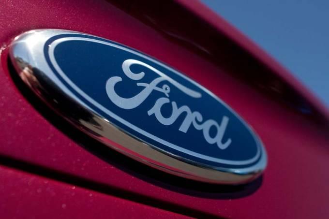ford-logo-estados-unidos-20110426-original.jpeg