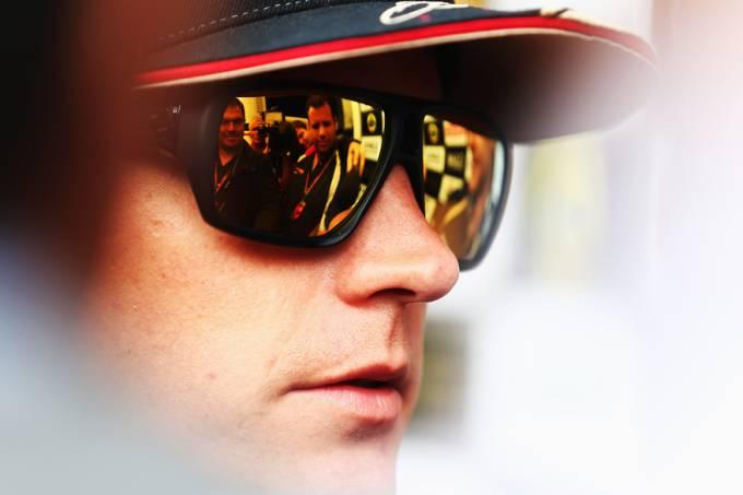 formula-1-piloto-finlandes-lotus-kimi-raikkonen-20120830-01-original.jpeg