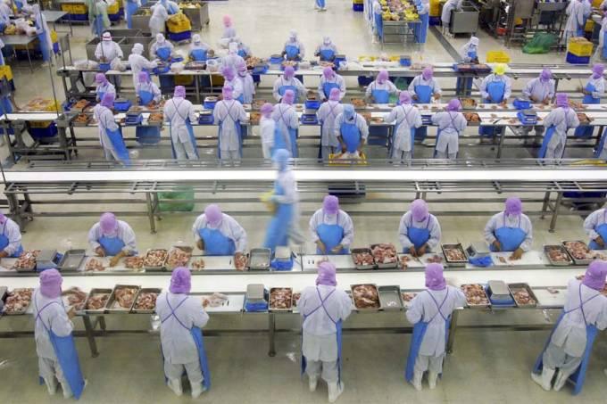 frigorifico-empresa-funcionario-20120413-original.jpeg