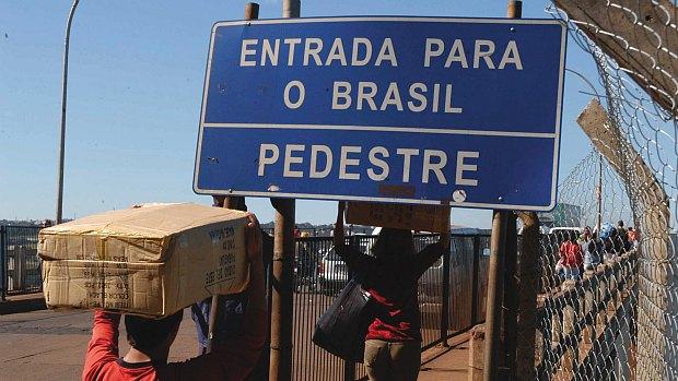 fronteirabrasilparaguai-original.jpeg