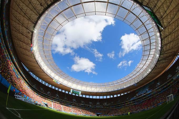 futebol-copa-suica-equador-20140615-11-original.jpeg