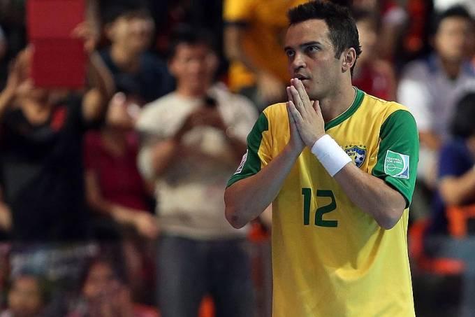 futsal-brasil-espanha-20121118-64-original.jpeg