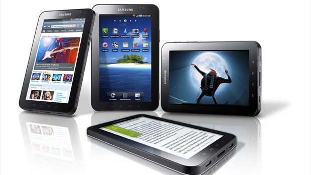 galaxy-tablet-original.jpeg