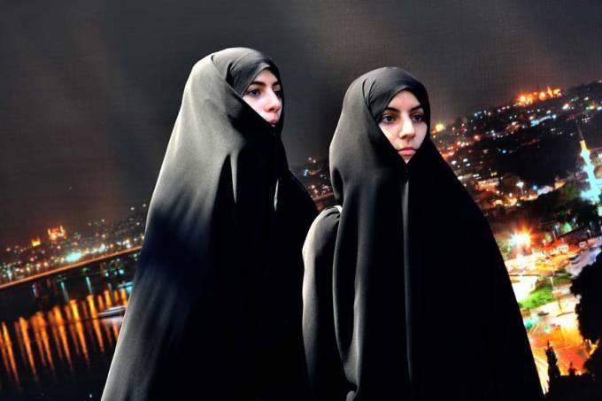 garotas-muculmanas-protesto-turquia-20110826-original.jpeg