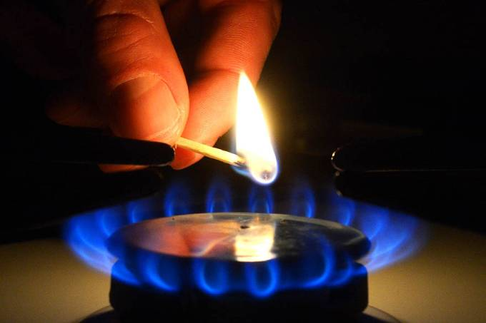 gas-fogo-fogao-fosforo-20121210-0334-original.jpeg