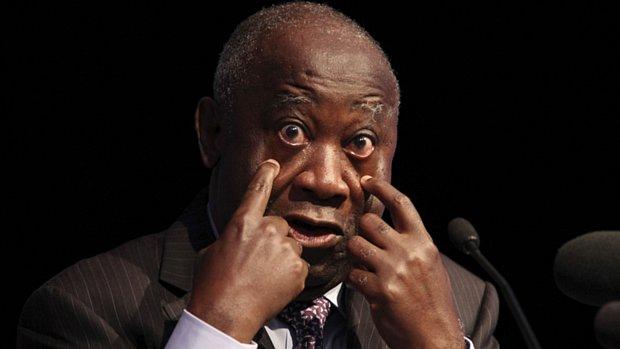 gbagbo-costa-marfim-20111130-original.jpeg