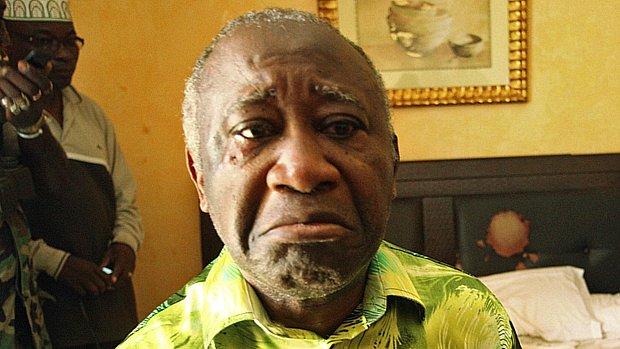 gbagbo-costa-marfim-20111205-original.jpeg
