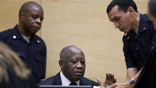 gbagbo-tpi-20111205-original.jpeg