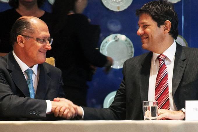geraldo-alckmin-haddad-20130122-original.jpeg