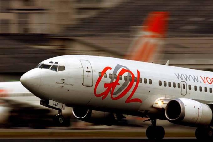 gol-linhas-aereas-20050719-01-original.jpeg