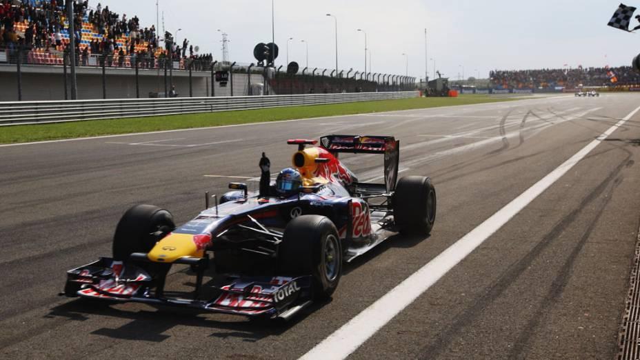 F1 zsírégető