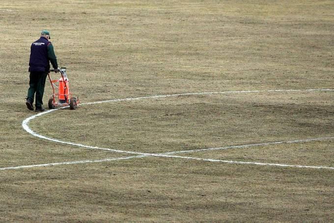 gramado-estadio-kaunas-lituania-original.jpeg