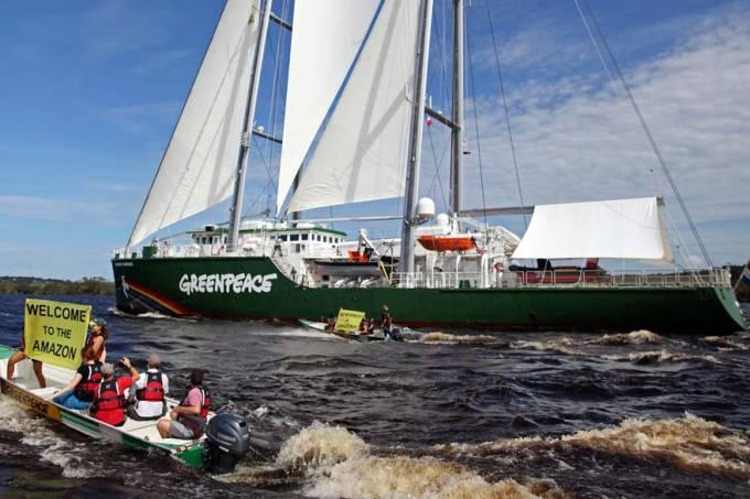 greenpeace-manaus-amazonia-brasil-20120322-original.jpeg