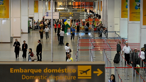 greve-aeroportos-20111020-original.jpeg