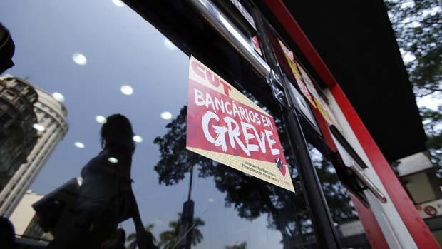 greve-bancos-brasil-20120918-88-original.jpeg