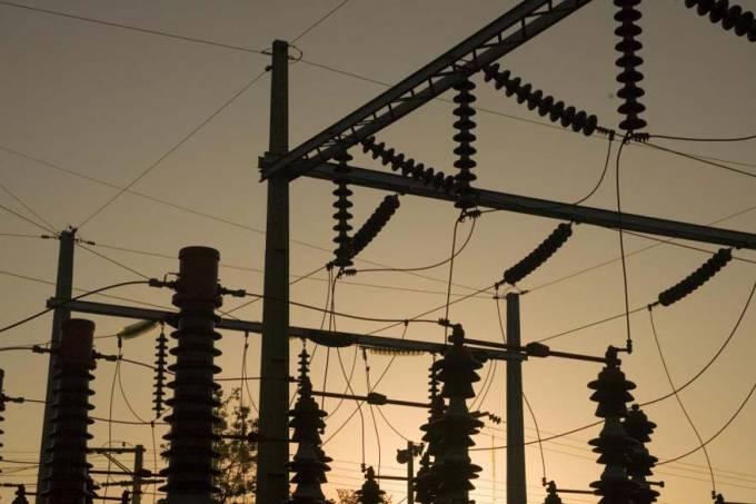 grupo-rede-energia-eletrica-20121017-05-original.jpeg