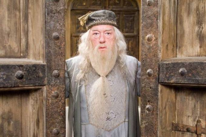 harry-potter-dumbledore-07-original.jpeg