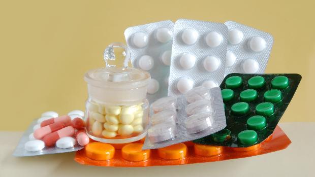hiv-aids-genericos-patente-20110712-original.jpeg
