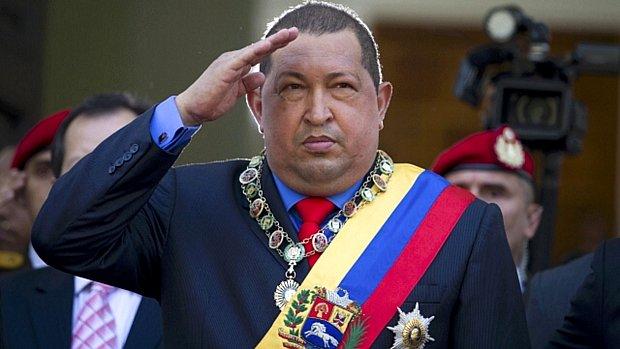 hugo-chavez-venezuela-20120113-original.jpeg